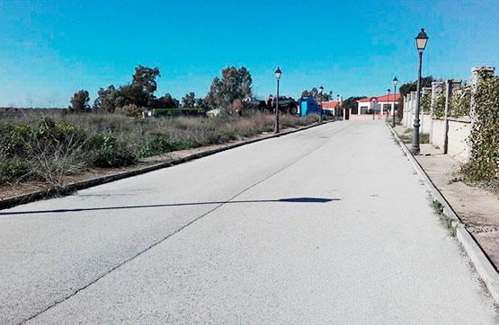 Carretera DE LINARES A GUARROMAN,URB HUERTO SAN ROQUE,PC 133, Linares