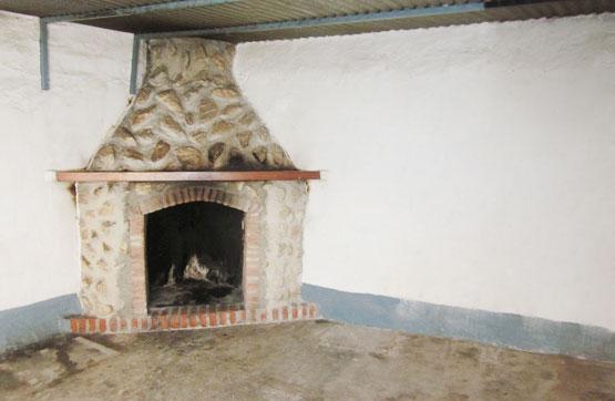 Casa en venta en Peal de Becerro