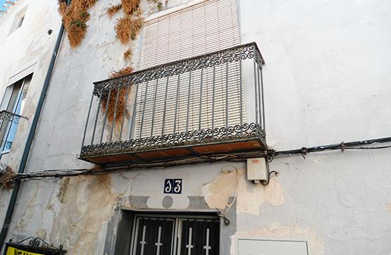 Calle ENMEDIO 13 , Martos, Jaén