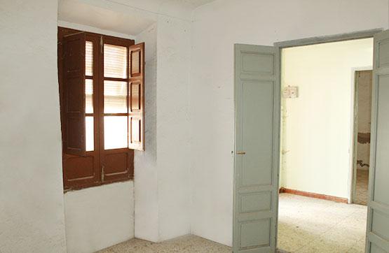 Casa en venta en Villardompardo