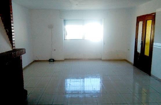 Casa en venta en Mengíbar