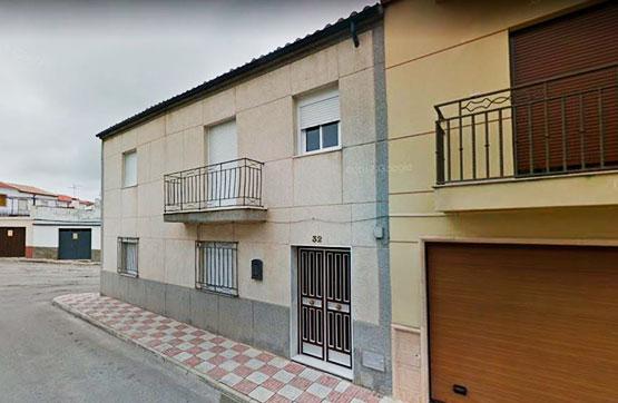 Calle Baeza - 32 -1 , Martos, Jaén