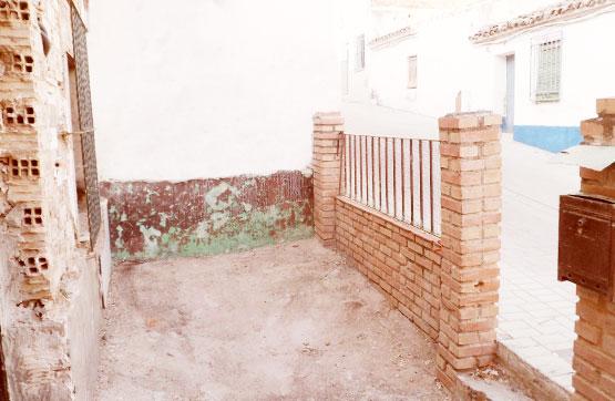 Calle SAN PABLO 1 , Andújar, Jaén