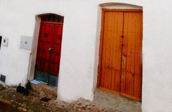 Calle LODAS 4 , Sabiote, Jaén