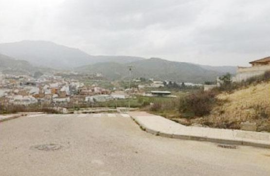 Parcela en venta en Los Villares