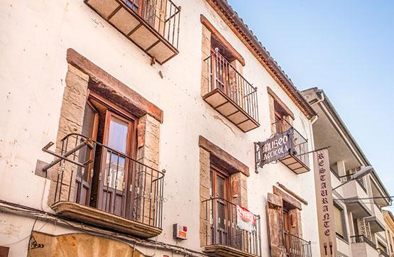 Calle SAN CRISTOBAL 17 0 , Úbeda, Jaén