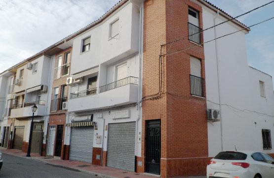 Calle MALAGA 17 0 , Mengíbar, Jaén
