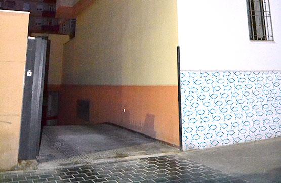 Garaje en venta con 10 m2,  en Egido de Belén - San Roque (Jaén)