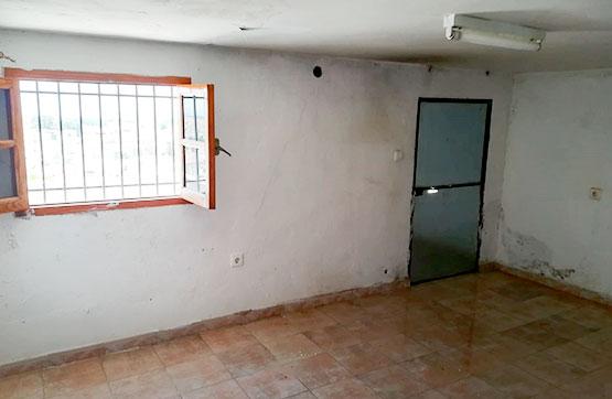 Calle BALUARTE, Martos