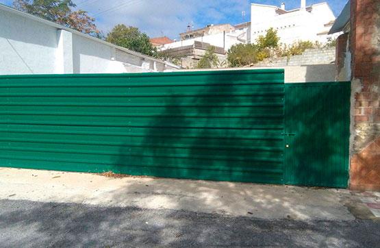 Venta de casas y pisos en Alcala la Real Jaén