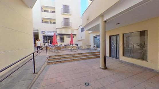 Calle BENITO PEREZ GALDOS 31 2 D, Linares, Jaén