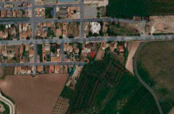 Calle PROLONGACION CALLE SERAFIN FAGES S/N S/N 0 0, Peal de Becerro, Jaén