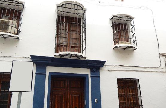 Villa  Mitoyenne en vente   à Alora