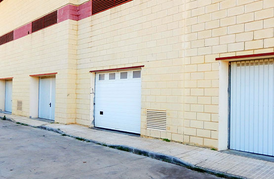 Commercial, Shop  for sale    en Torrox