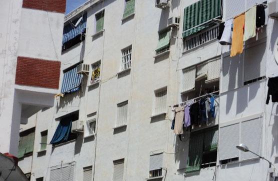 Apartment, Flat  for sale    en Alhaurín el Grande