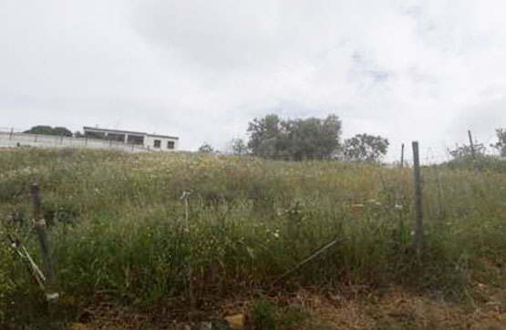 Plot, Land  for sale    en Villnva. Concepcion