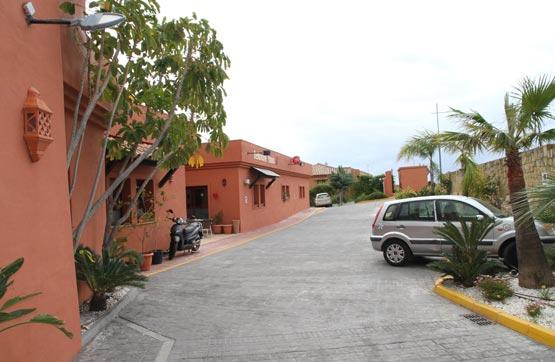 CAMIÑO PEÑONCILLO, S/N, Manilva