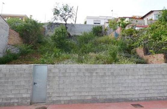 Calle Alejo Carpentier- 11 , Málaga, Málaga