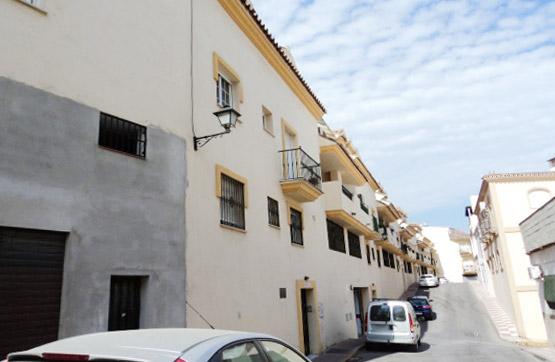 Commercial, Garage  for sale    en Coín