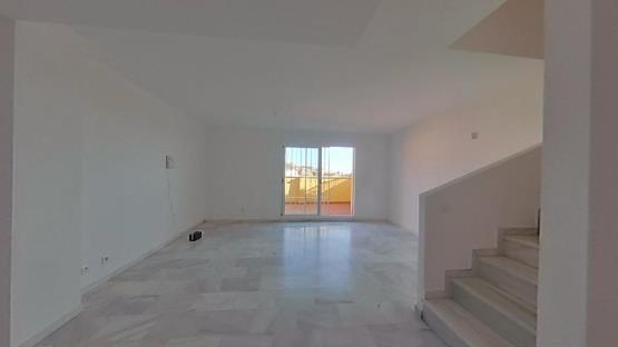 Venta de casas y pisos en Rincon de la Victoria Málaga