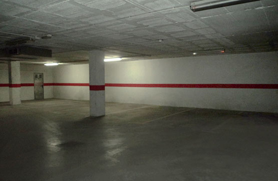 Commercial, Garage  for sale    en Campillos