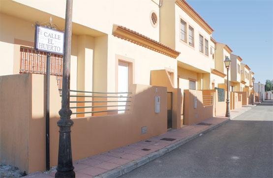 Chalet en venta en Calle EL HUERTO 40, Fuente de Piedra