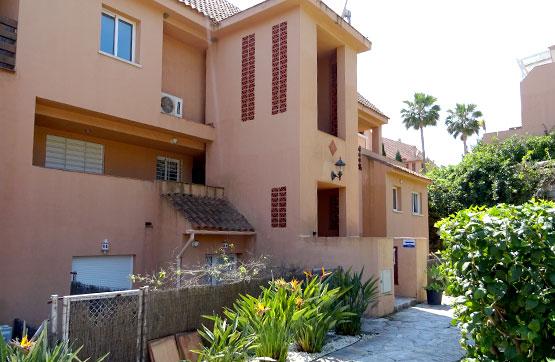 Apartment, Flat for sale en Casares