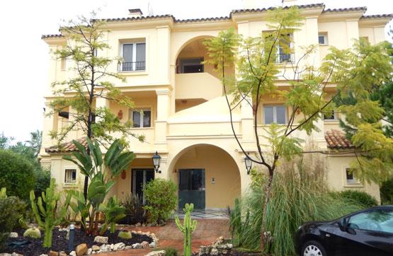 Piso en venta en Urbanización Majestic Hill -s/nº- 0, AT 7, Casares