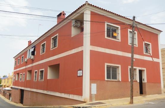 Apartamento, Piso  en venta    en Fuente de Piedra