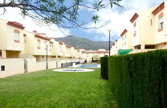 Calle Acacias 25 , Sierra de Yeguas, Málaga