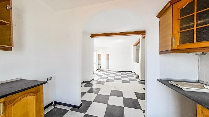 Apartamento Piso en Alhaurín el Grande, Costa del Sol