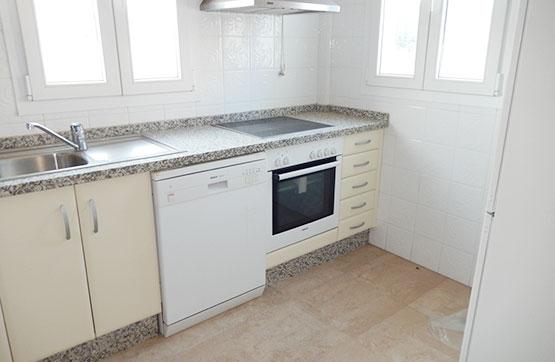 Conjunto Vistalmar Duquesa Norte - 17 , Manilva, Málaga