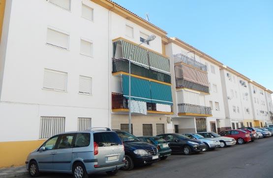 Calle Jimena de Libar - 3 1 A, Ronda, Málaga