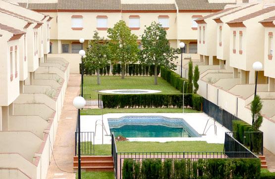 Calle Adelfas 38 , Sierra de Yeguas, Málaga