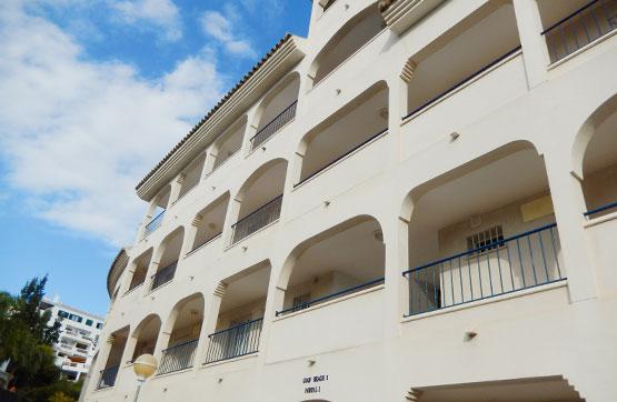 Venta de casas y pisos en Benalmadena Málaga