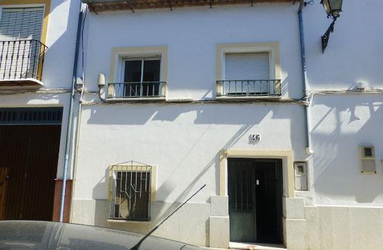 Calle SAN MIGUEL, Antequera