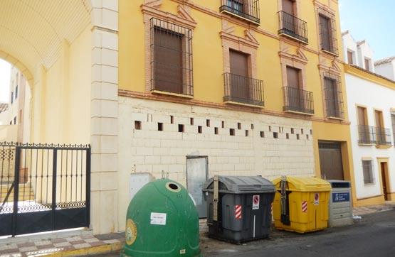 Calle Villa, Modulo III - 9 BJ , Mollina, Málaga