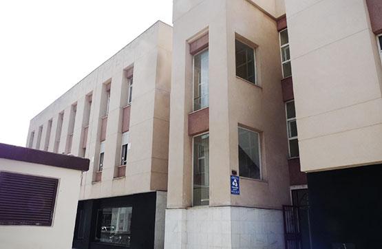 Venta de oficinas y locales en malaga m laga aliseda - Luckia oficinas madrid ...
