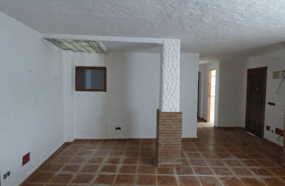 Villa Adosada en Ojén, Costa del Sol