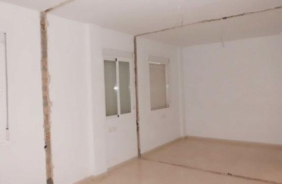 CAMIÑO ET ADOSADO, C/JOSE CHAMIZO Nº 7 - FUENTE DE PIEDRA 7 0, Antequera, Málaga