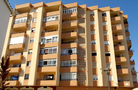 Venta de casas y pisos en Malaga Málaga