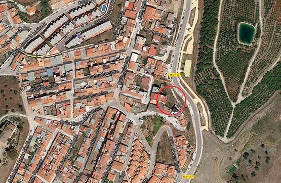Calle Las Arenas 136 , Vélez-Málaga, Málaga