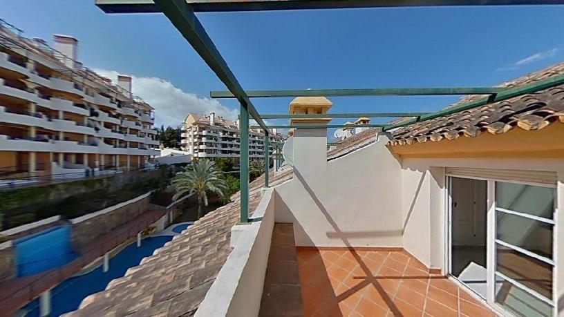 Conjunto SEÑORIO DE ALOHA 0 5 H, Marbella, Málaga