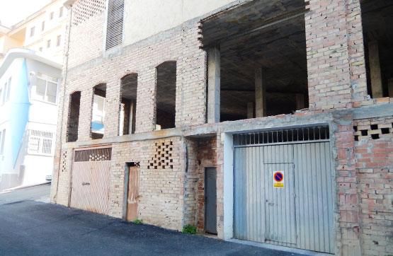 Avenida Gerald Brenan, - 101 -1 1, Alhaurín el Grande, Málaga
