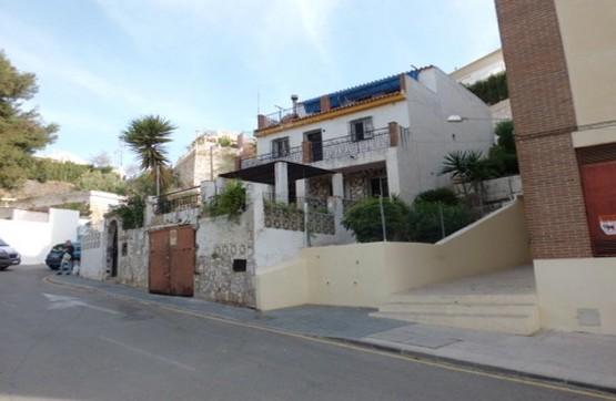 Calle VALDEPEÑAS 28 , Benalmádena, Málaga