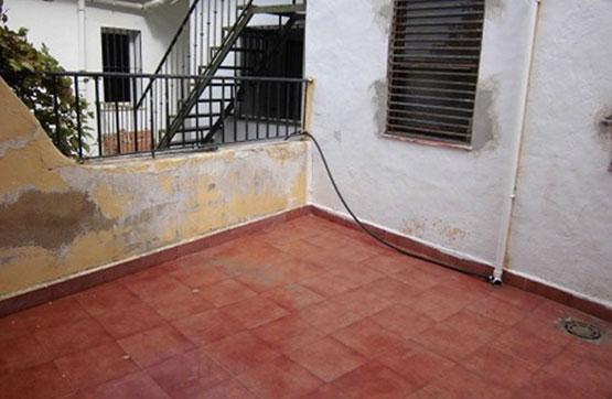 Calle NERJA 57 , Alhaurín el Grande, Málaga