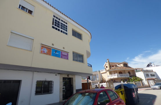 Commercial, Shop  for sale    en Vélez-Málaga