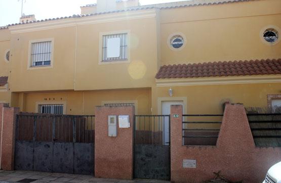 Casa en venta en Calle MALVASIA 40 18, Fuente de Piedra