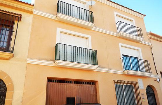 Calle CAMILO JOSE CELA 12 BJ , Alameda, Málaga