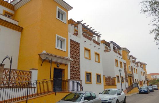 Piso en venta en Calle PURIFALEJA, CONJ AL-CAUTIN 3, AT IZQ, Alcaucín